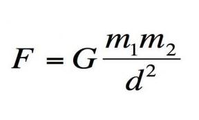 formula_gravedad