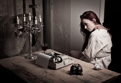 insane-writer-girl