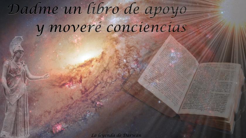 libro_apoyo