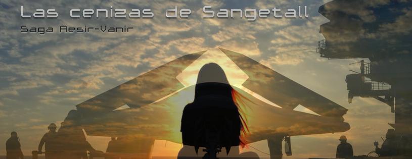sangetall_fb02