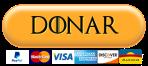 Donaciones botón