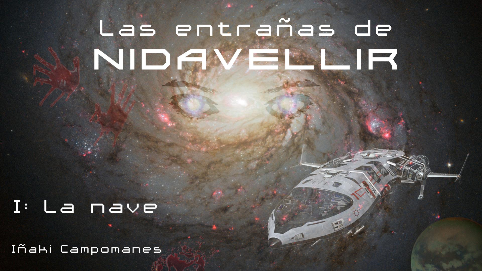 portada_nidavellir_pres
