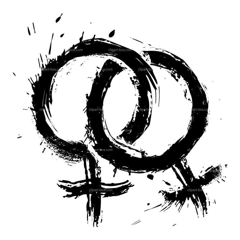 lesbian-icon150708
