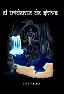 El-tridente-de-Shiva