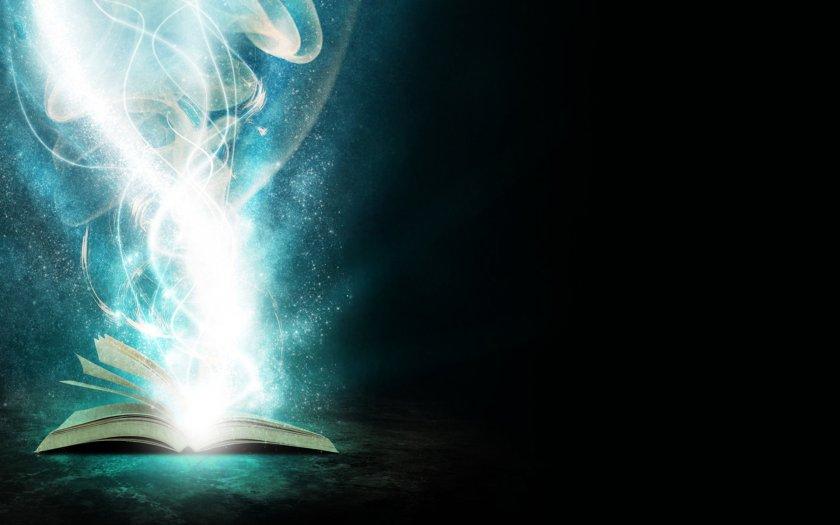 libro-energia