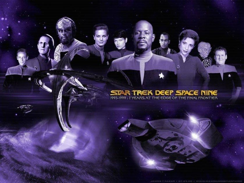 Deep-Space-Nine-star-trek-deep-space-nine-2311968-1024-768
