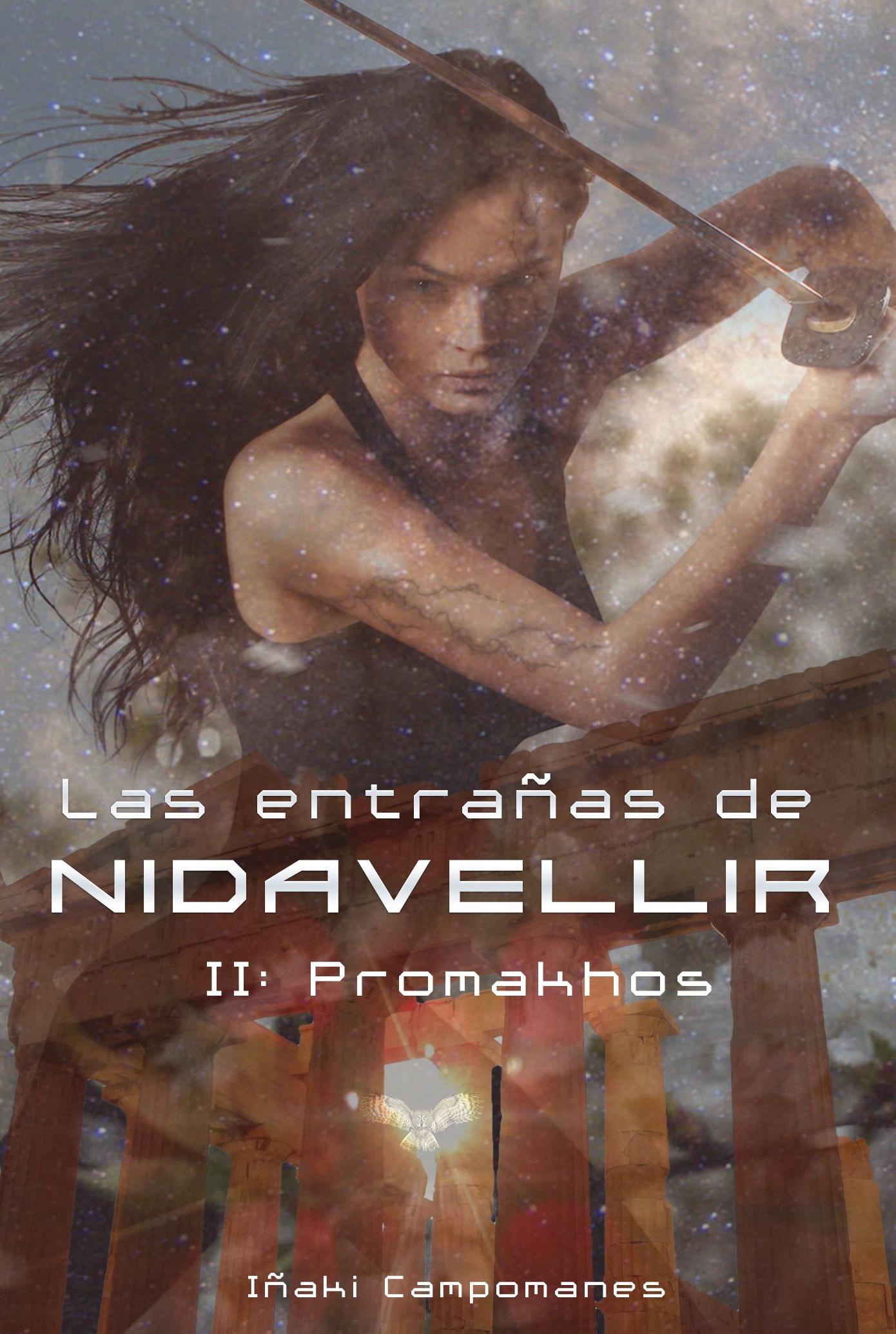portada_nidavellir_2-2