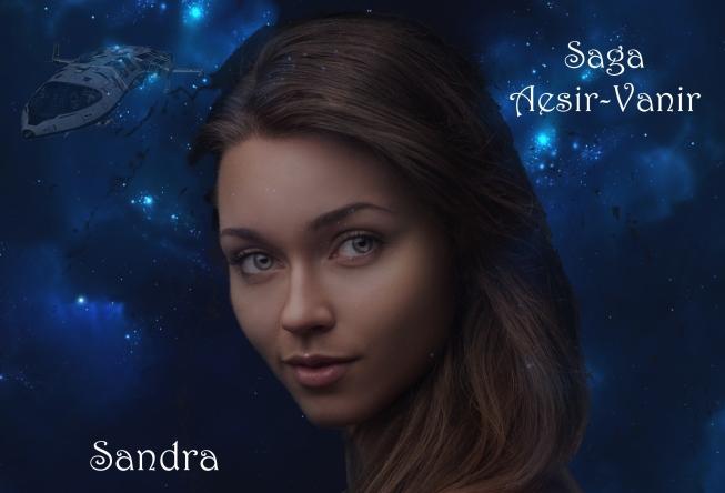 sandra_6