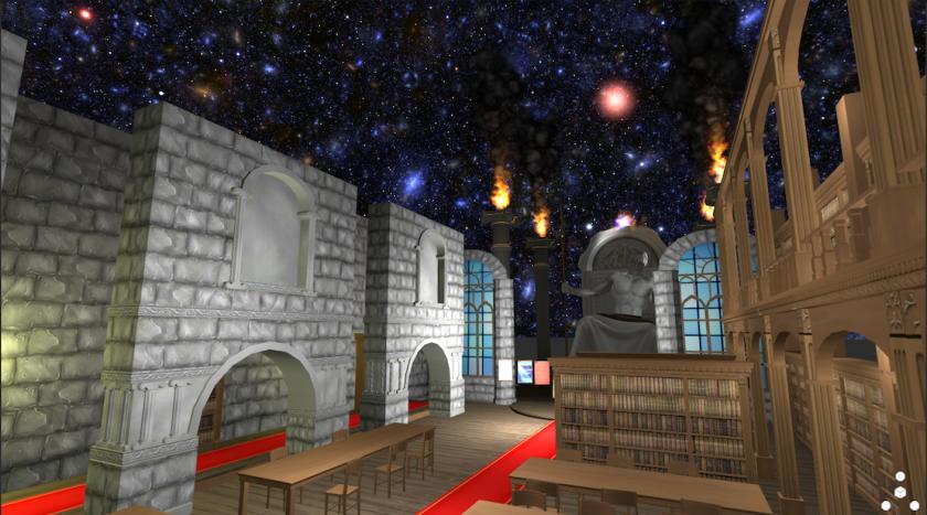 virtual_library2