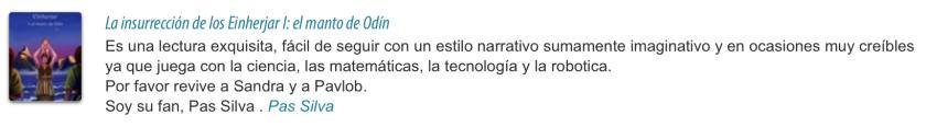 comentario_la_insurreccion_einherjar