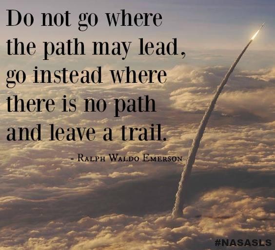 nasa_path