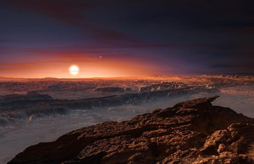 planeta-Proxima-Centauri