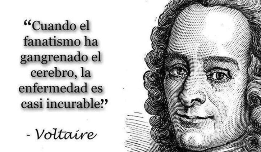 voltaire_frase