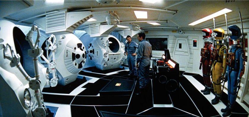 2001-una-odisea-en-el-espacio-007
