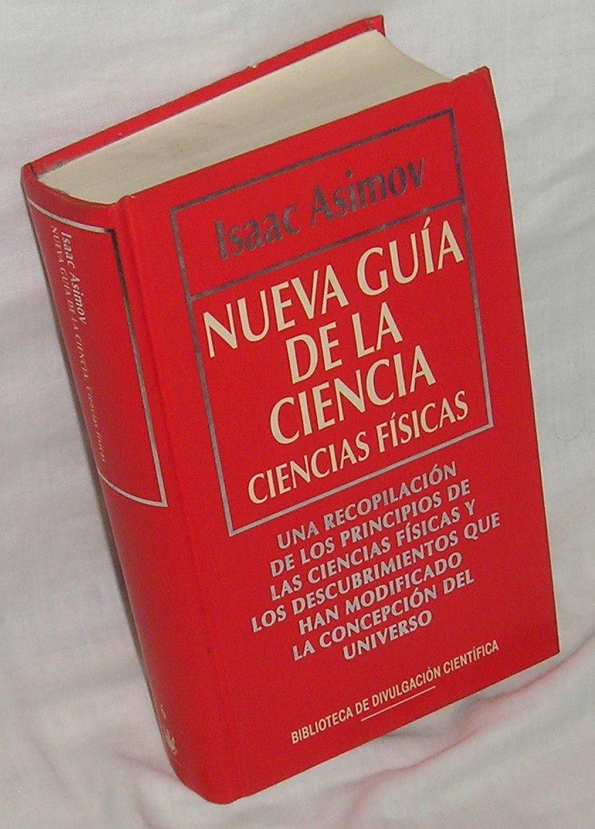 nueva_guia_de_la_ciencia_asimov