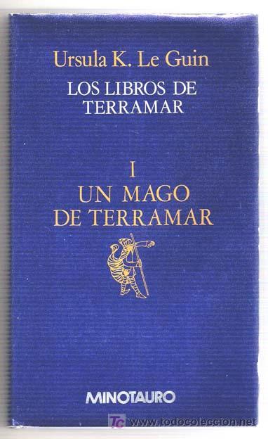 un_mago_de_terramar