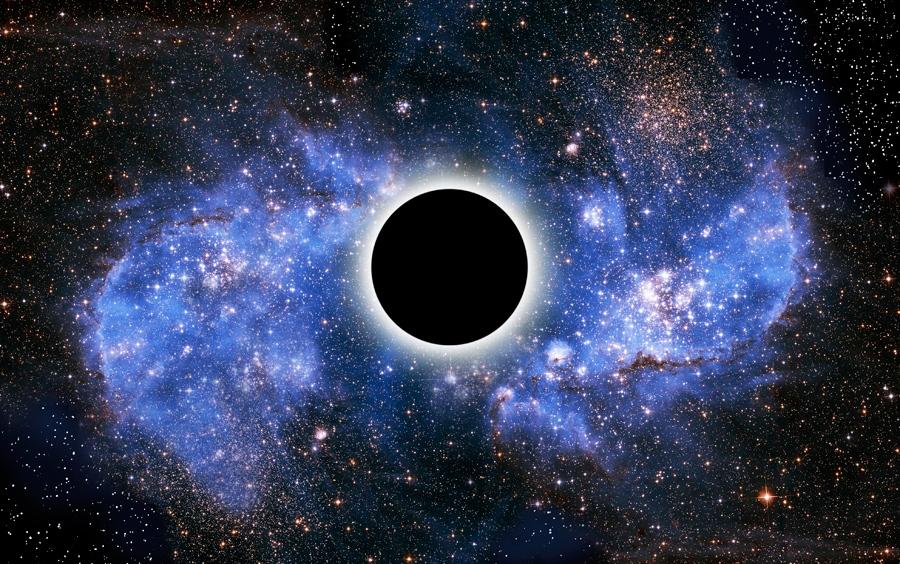 agujero_negro