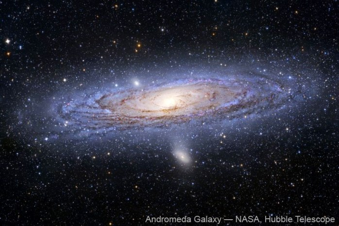 andromeda_galaxia_hubble