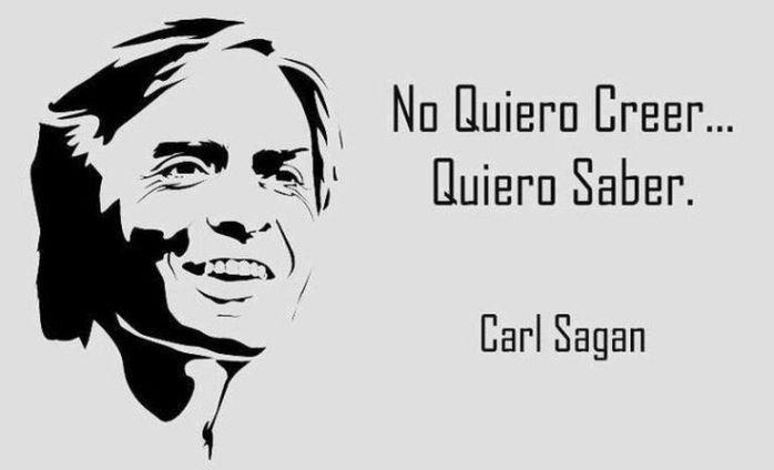 carl-sagan