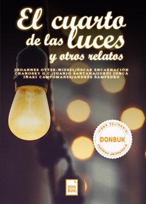 libro_solidario2