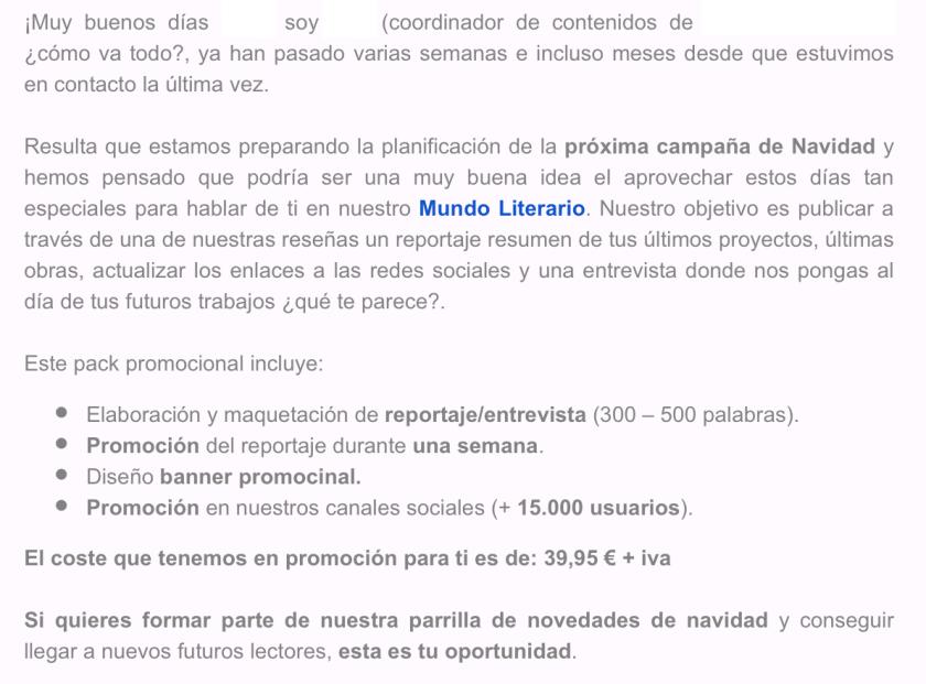 venta_literaria