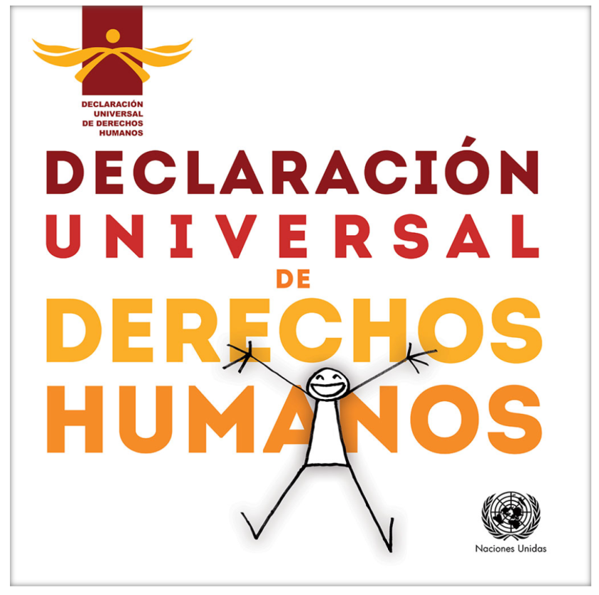 declaracion_derechos_humanos
