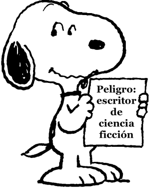 escritor_ciencia_ficcion