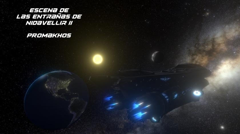 las_entranas_de_nidavellir2