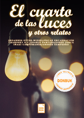 libro_solidario_2_donbuk
