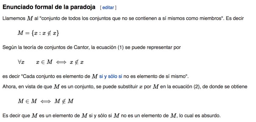 paradoja_russell