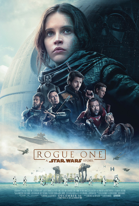 rogue_one_star_wars_critica