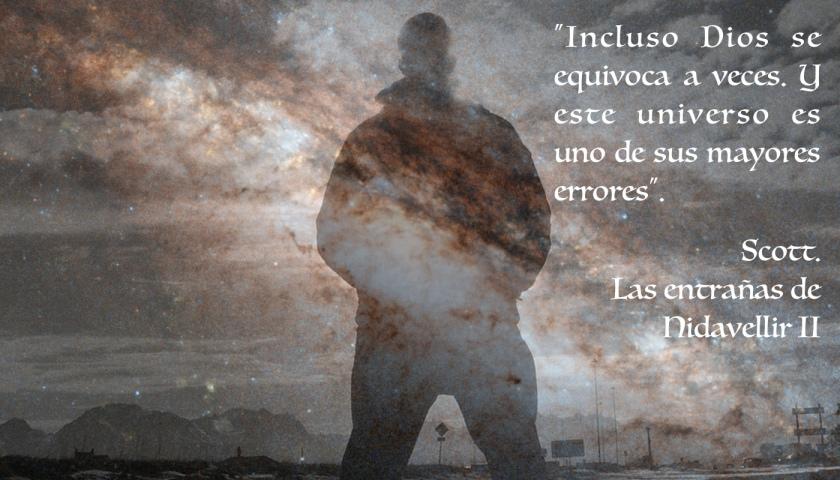 scott_las_entranas_de_nidavellir