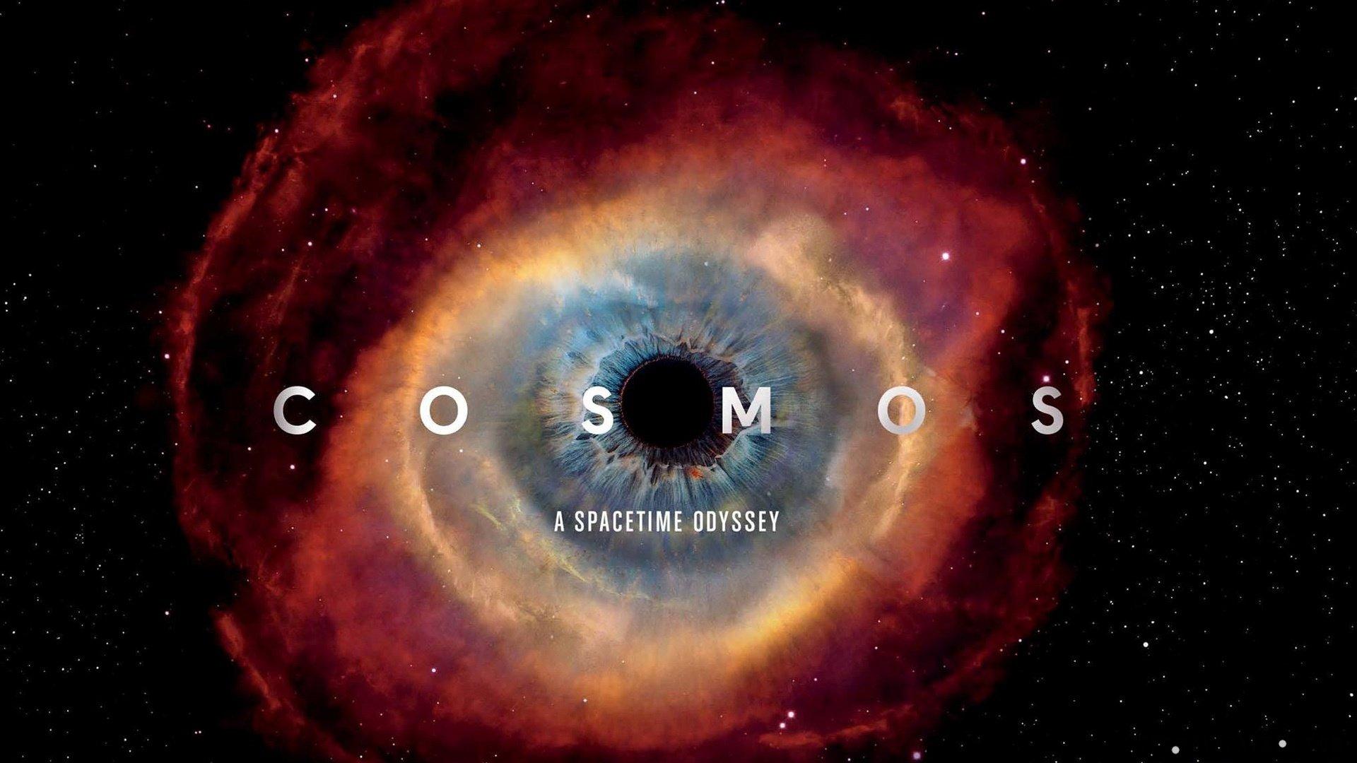 cosmos_eye_stars_supernova_1920x1080