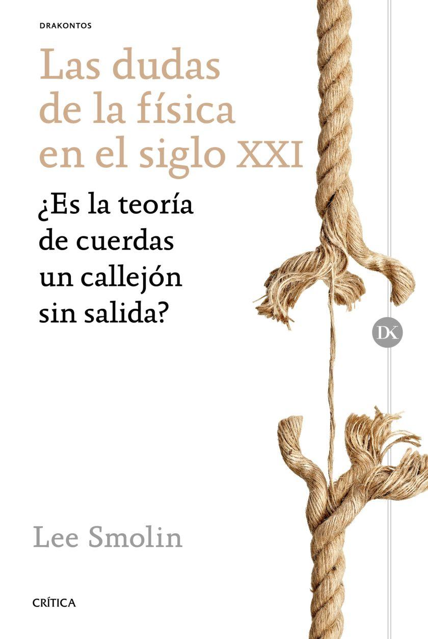 lee_smolin_dudas_de_la_ciencia