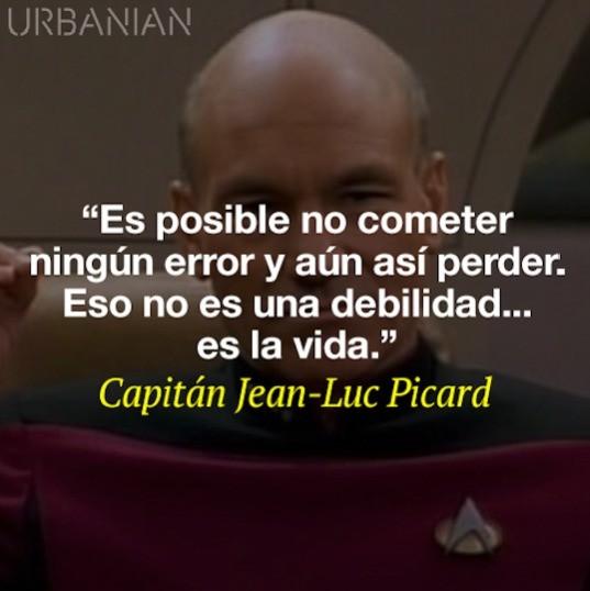 15738_12_frases_pronunciadas_por_personajes_ficticios_que_deberian_pasar_a_la_historia_
