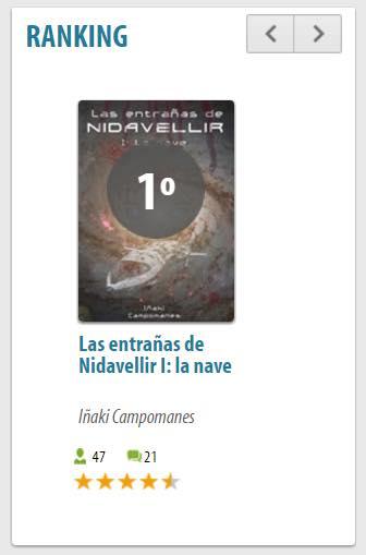 las_entranas_de_nidavellir_entreescritores