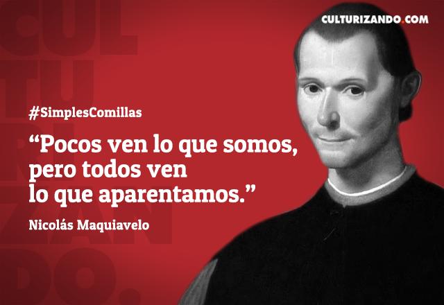 nicolas_maquiavelo
