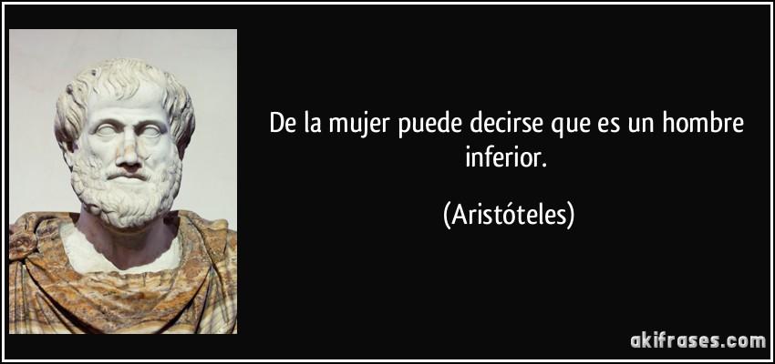 frase-de-la-mujer-puede-decirse-que-es-un-hombre-inferior-aristoteles-169064