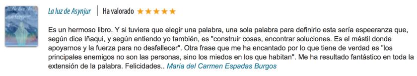 maria_del_carmen