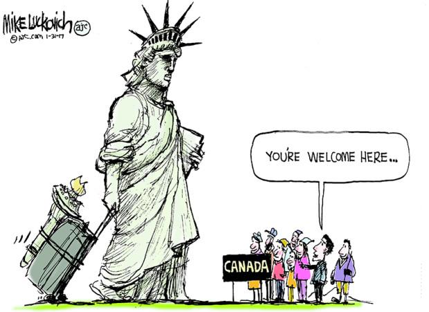 Liberty_statue