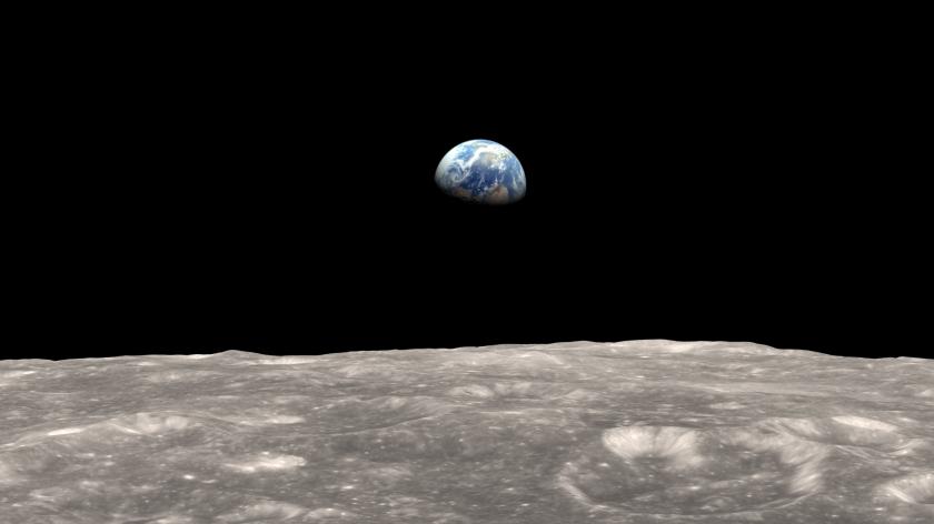 luna_tierra