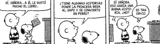 Un-cuento-para-Snoopy