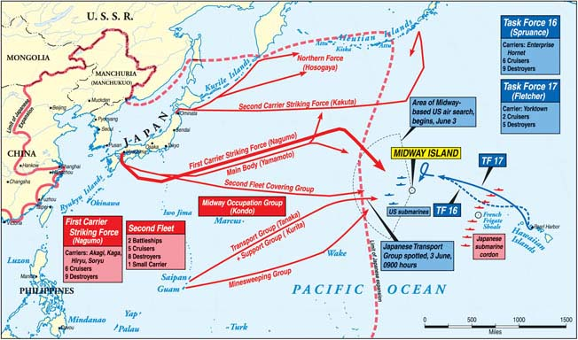 battle-of-midway-turns-tide-of-pacific-war-10