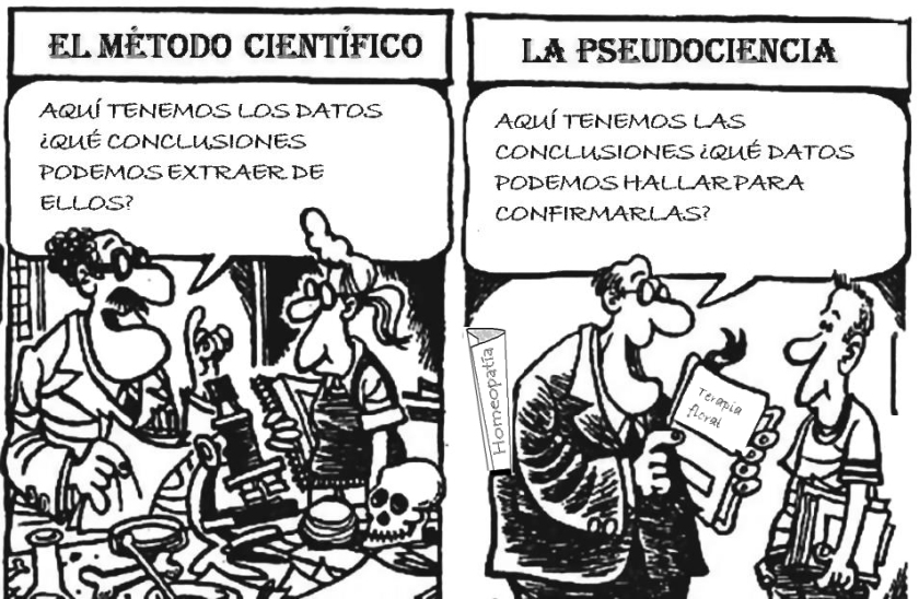 ciencia_vs_pseudociencia
