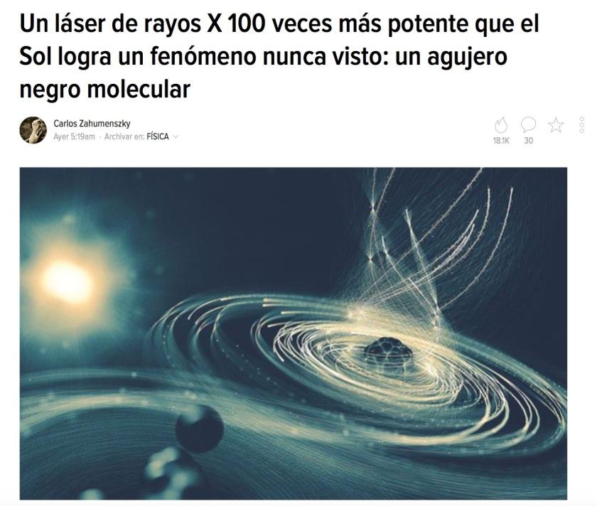 gizmodo_mentira