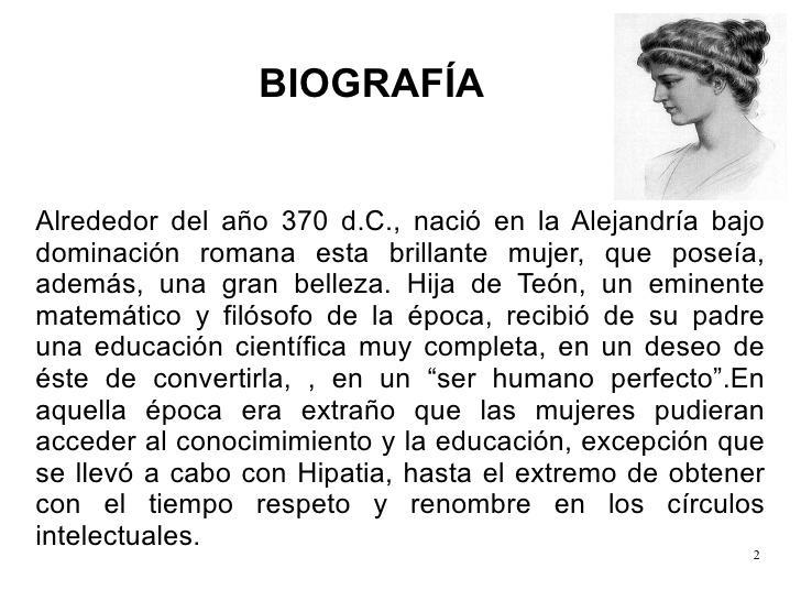 hipatia-de-alejandra-2-728