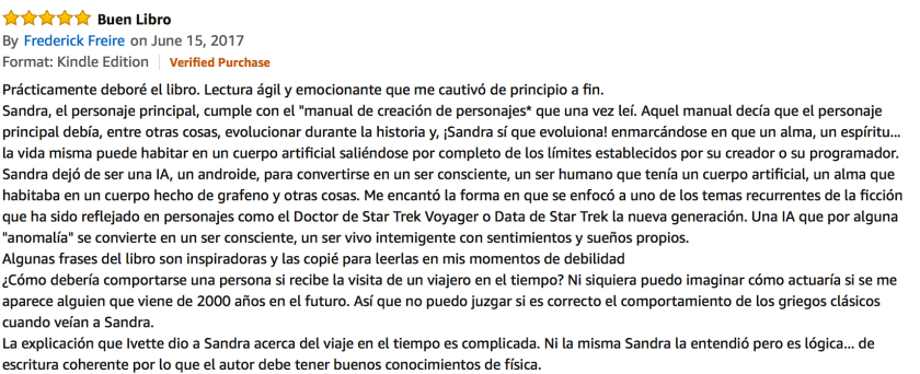 las_entranas_de_nidavellir_comentario