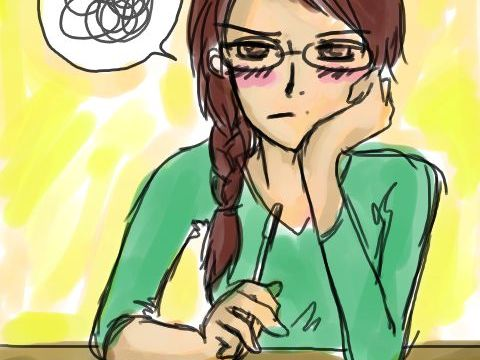 writer_frustrated