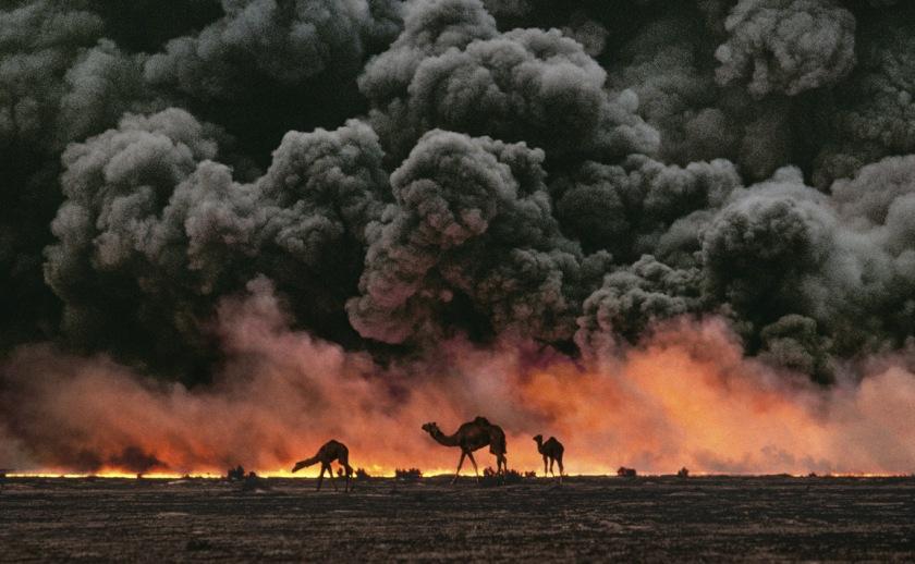 1991_guerra_golfo