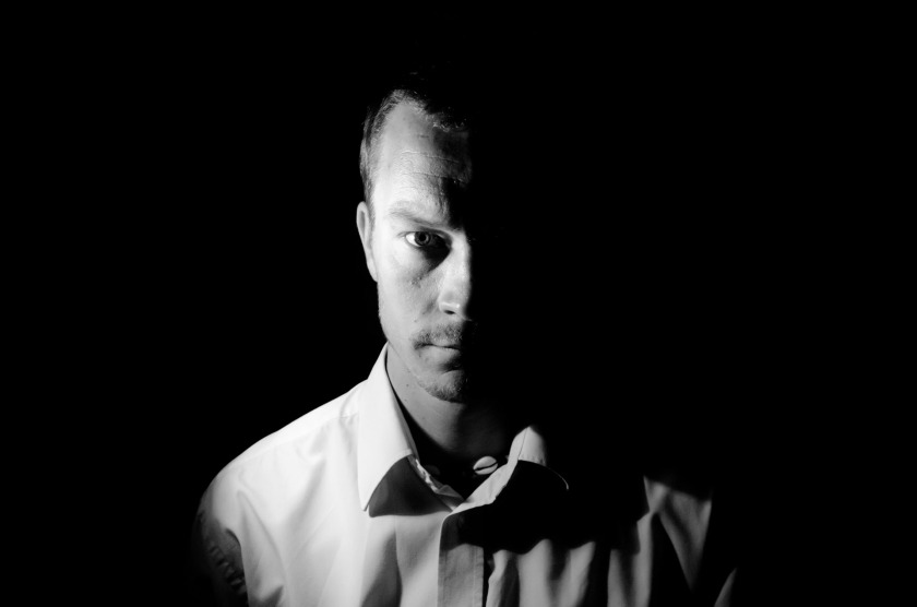 man-in-shadow